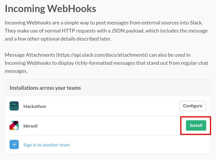adding-webhook-app
